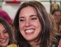 Irene Montero y Pablo Iglesias serán padres por tercera vez