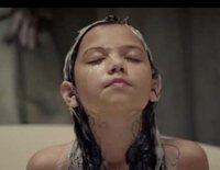 Trailer oficial de 'La Llorona'