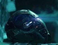 Trailer oficial de 'Vengadores: Endgame'