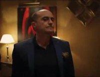 Trailer oficial de '7 razones para huir'