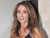 Así ha cambiado María Patiño: ¡quién te ha visto y quién te ve!