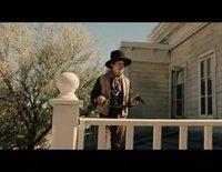 Trailer oficial de 'Sin piedad'