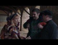 Trailer oficial de 'La pequeña Suiza'