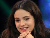 Así ha cambiado Rosalía: ¡quién te ha visto y quién te ve!