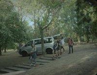 Trailer oficial de 'El increíble finde menguante'