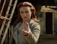 Trailer oficial de 'X-Men: Fénix Oscura'