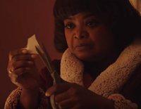 Trailer oficial de 'El sótano de Ma'