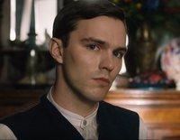 Trailer oficial de 'Tolkien'