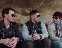 'Chasing Happiness', el documental que ha hecho que los Jonas Brothers se junten de nuevo