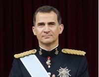 Las luces y las sombras del reinado de Felipe VI