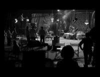 Trailer oficial de 'El cuento de las comadrejas'