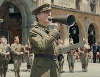 Trailer oficial de 'Mientras dure la guerra'