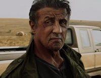 Trailer oficial de 'Rambo: Last Blood'