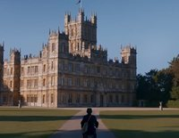 Trailer oficial de 'Downton Abbey'