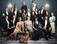 Quién es quién en 'Downton Abbey', la película