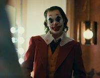 Tráiler oficial de 'Joker'