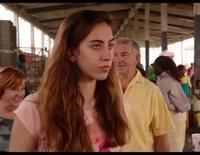 Trailer oficial de 'El viaje de Marta'