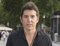 Manel Fuentes habla sobre el casting de 'Tu cara me suena 8'