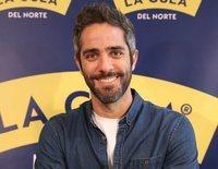 Roberto Leal: