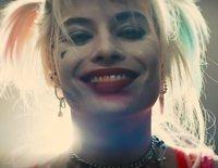 Trailer oficial de 'Aves de Presa (y la fantabulosa emancipación de Harley Quinn)'