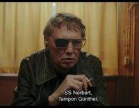 Trailer oficial de 'El monstruo de St. Pauli'