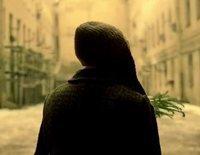 Trailer oficial de 'Una gran mujer'
