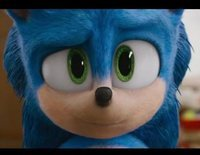 Trailer oficial de 'Sonic, la película'