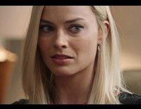 Trailer oficial de 'El escándalo (Bombshell)'
