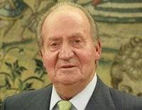 El ocaso del Rey Juan Carlos: escándalos, ruptura y exilio